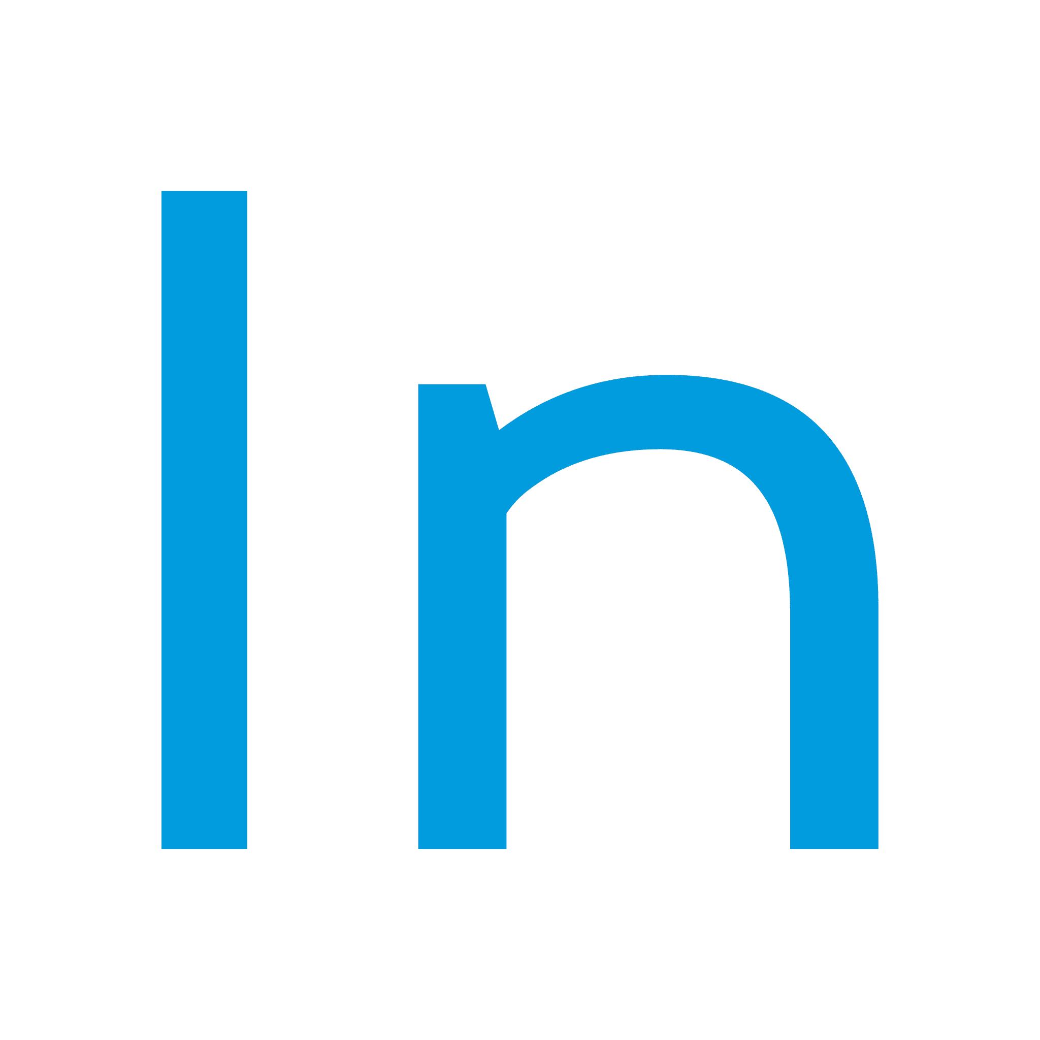 Insodia