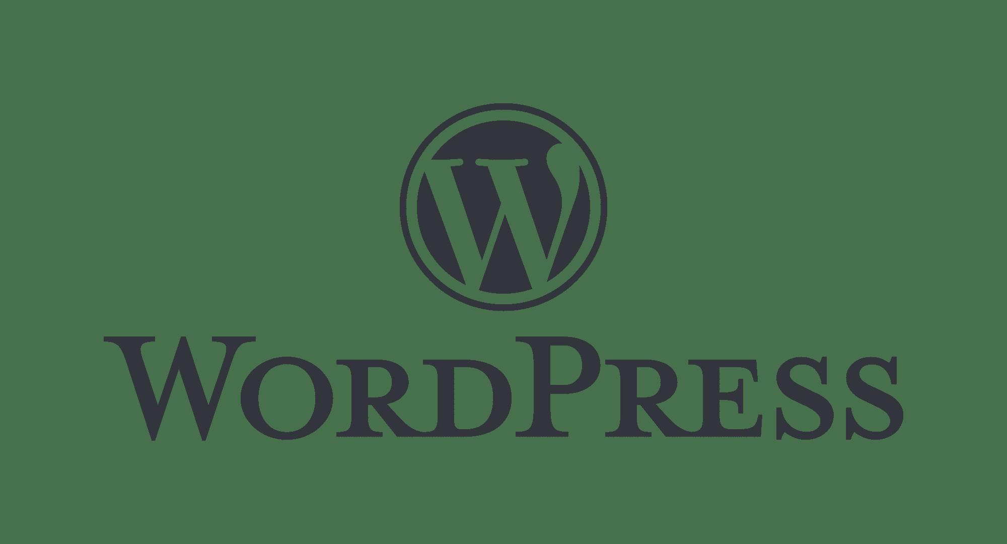 Optimizar WordPress es fácil si sigues estos 3 consejos